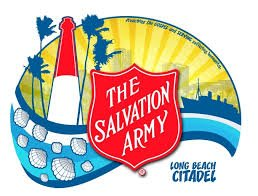 salvation army signal hill chamber