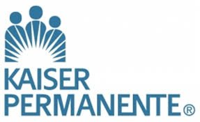Kaiser Signal Hill Chamber Champion Sponsor
