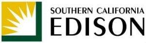 Southern Ca Edison Signal Hill Chamber Champion Sponsor